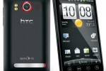 HTC EVO 4G pricing gets official at $199.99