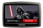 TomTom announces Star Wars voices for your GPS