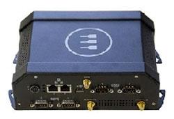 Eurotech ZyWAN G9 cellular router