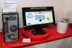 3M Demoes USB 3.0 Monitor