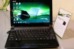Acer Aspire One 532G axed over underwhelming Ion 2 performance?