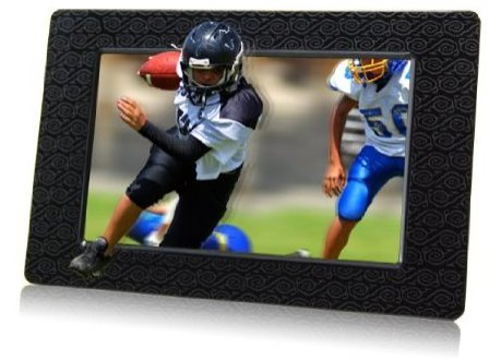 Aiptek 3D Photo Frame Launches August 15th for $200