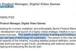 Amazon Diving Into Digital Video Games?