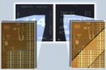 iPad and Samsung Wave use same ARM CPU say analysts