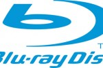 Blu-ray 100GB & 128GB BDXL Specification Finalized