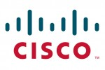 Cisco Cius Tablet Announced, Runs Android on 7-Inch Display