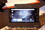 DROID-X-hands-on-04-slashgear-