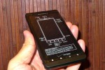 DROID-X-hands-on-06-slashgear-