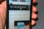 DROID-X-hands-on-09-slashgear-