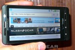DROID-X-hands-on-10-slashgear-