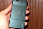 DROID-X-hands-on-11-slashgear-