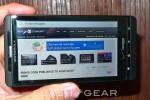 DROID-X-hands-on-14-slashgear-