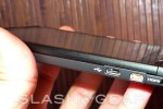 DROID-X-hands-on-15-slashgear-