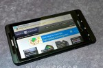 DROID-X-hands-on-17-slashgear-