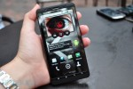 Droid-X-Hands-On