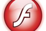 Flash Player 10.1 gets official; Android version imminent