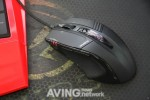 Gigabyte M8000X Gaming Mouse Debuts for Professionals
