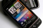 August US launch for HTC Desire confirmed