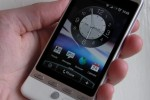 HTC Taiwan releasing Hero Android 2.1 update OTA today