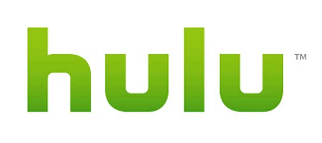 Hulu Expected to Appear on Xbox 360 at E3