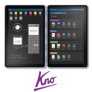 Kakai Kno Features Dual 14-inch Touchscreens, Gets Showcased at D8