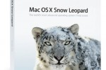 OS X 10.6.4 released: Safari 5, bugfixes, more