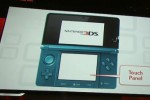 Nintendo-3DS-Official3