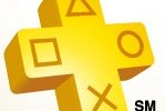PlayStation Plus launches: game trial, freebies & beta access