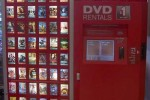 Redbox and Paramount announce multi-year deal for release day DVD rentals