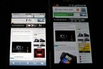 Retina-Display-vs-Super-AMOLED-A1-