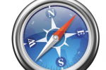 Apple Safari 5 debuts: 30% faster & new Reader mode