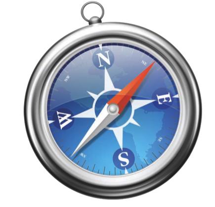 Apple Safari 5 debuts: 30% faster & new Reader mode