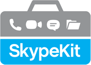 SkypeKit SDK promises devs invisible Skype access for apps & hardware