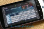 Sling Media SlingPlayer Mobile for Android Available June 22nd