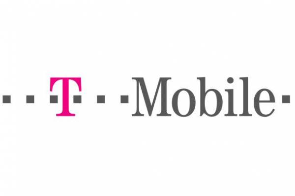 T-Mobile First in Line to Get iPhone, According to Analyst