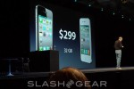 WWDC iPhone 4 Pricing2