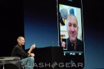 WWDC iPhone Video Chat2