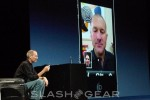 WWDC iPhone Video Chat3