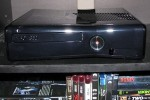 Microsoft's New Xbox 360 Features Red Dot of Warning
