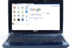 Google Chrome OS to feature legacy app Chromoting