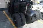 batman_tumbler_golf_cart_2