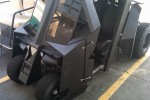 batman_tumbler_golf_cart_3