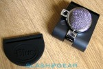 blue_microphones_eyeball_2_sg_1