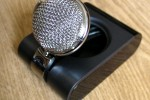 blue_microphones_eyeball_2_sg_2