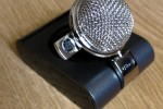 blue_microphones_eyeball_2_sg_3