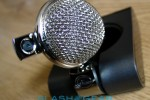 blue_microphones_eyeball_2_sg_4