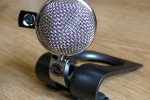 blue_microphones_eyeball_2_sg_5