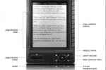 Borders taking pre-orders on Libre eBook Reader Pro for $119