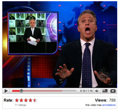Google wins in YouTube copyright case; Viacom intend to appeal