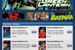dc_comics_ipad_1